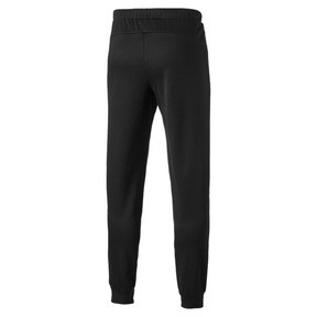 Thumbnail 5 of BMW MMS Men's Sweatpants, Puma Black, medium