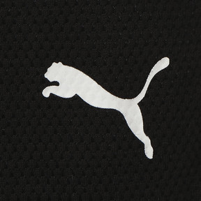 Thumbnail 6 of BMW MMS スウェット パンツ, Puma Black, medium-JPN