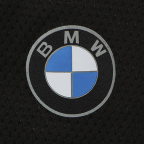 Thumbnail 10 of BMW MMS スウェット パンツ, Puma Black, medium-JPN