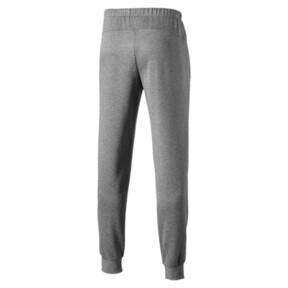 Thumbnail 5 of BMW MMS Men's Sweatpants, Medium Gray Heather, medium