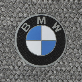 Thumbnail 11 of BMW MMS スウェット パンツ, Medium Gray Heather, medium-JPN