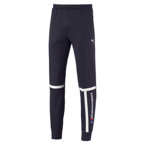 BMW Motorsport sweatpants voor heren