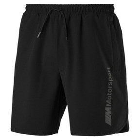 BMW MMS Men's Tech Shorts