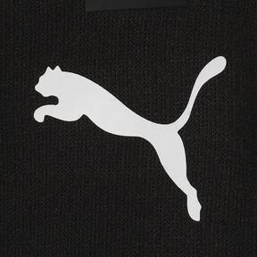Thumbnail 7 of MERCEDES AMG PETRONAS MOTORSPORT スウェット パンツ, Puma Black, medium-JPN