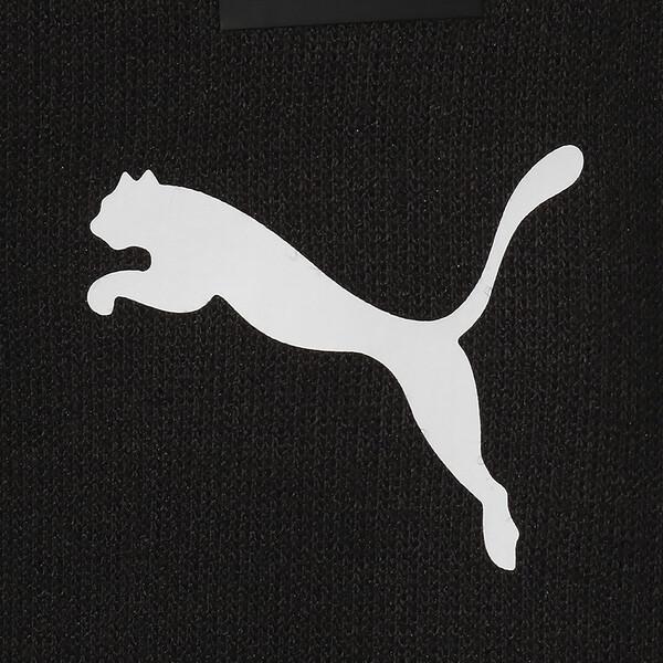 MERCEDES AMG PETRONAS MOTORSPORT スウェット パンツ, Puma Black, large-JPN