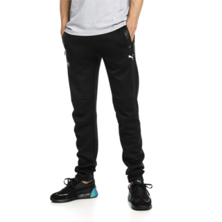 Image Puma Mercedes AMG Petronas Knitted Men's Sweatpants