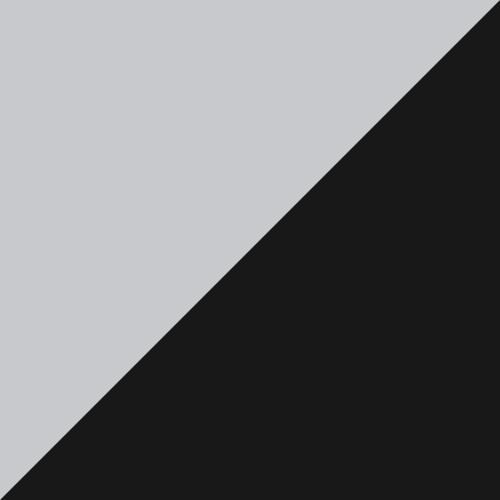 577811_02