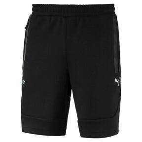 Mercedes AMG Petronas Men's Sweat Shorts