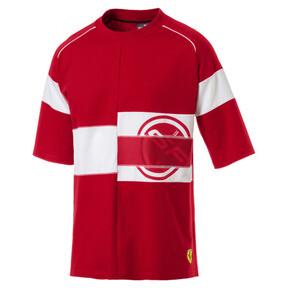 Ferrari T-shirt voor heren