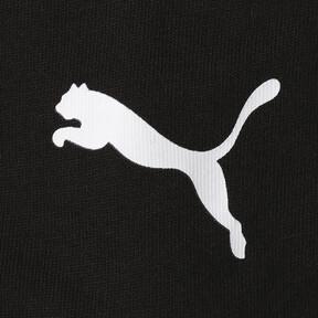 Thumbnail 6 of フェラーリ ストリート Tシャツ, Puma Black, medium-JPN