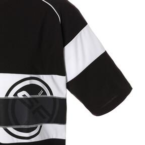 Thumbnail 7 of フェラーリ ストリート Tシャツ, Puma Black, medium-JPN