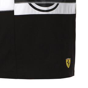 Thumbnail 8 of フェラーリ ストリート Tシャツ, Puma Black, medium-JPN