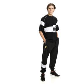 Thumbnail 3 of フェラーリ ストリート Tシャツ, Puma Black, medium-JPN