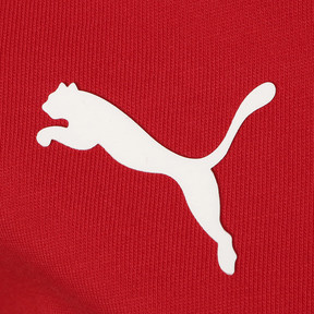 Thumbnail 7 of フェラーリ T7 Tシャツ, Rosso Corsa, medium-JPN