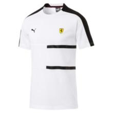 フェラーリ T7 Tシャツ