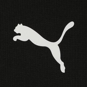 Thumbnail 7 of フェラーリ フーデッド スウェット ジャケット, Puma Black, medium-JPN