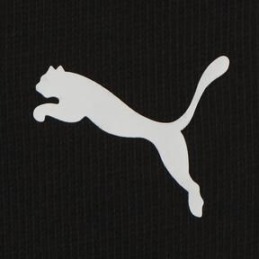 Thumbnail 6 of フェラーリ スウェット パンツ, Puma Black, medium-JPN