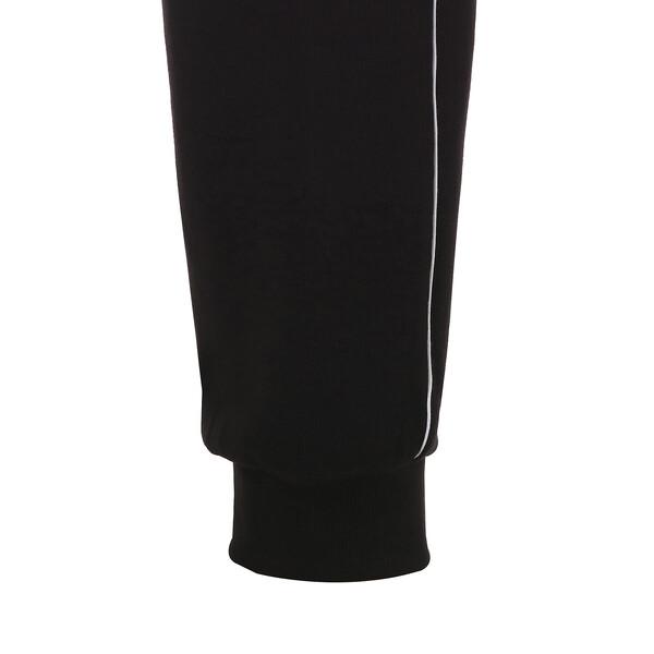 フェラーリ スウェット パンツ, Puma Black, large-JPN