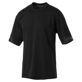 Camiseta de hombre Ferrari Lifestyle