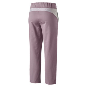 Thumbnail 5 of Ferrari Women's Sweatpants, Elderberry, medium