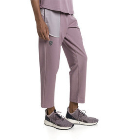 Thumbnail 1 of Ferrari Women's Sweatpants, Elderberry, medium
