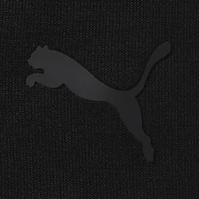 Thumbnail 7 of フェラーリ T7 トラック ジャケット, Puma Black, medium-JPN