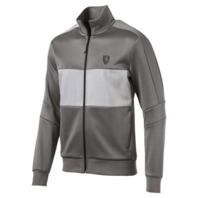 5b9acebef39 PUMA® Men's Track Suits | Athletic Jackets and Pants for Men