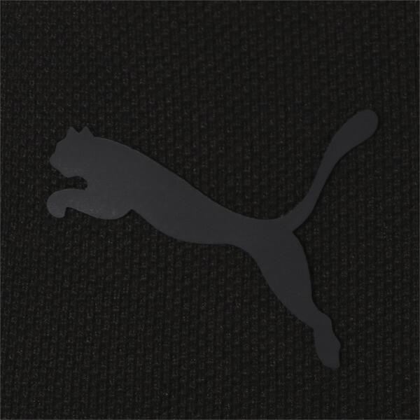 フェラーリ ポロシャツ (半袖), Puma Black, large-JPN
