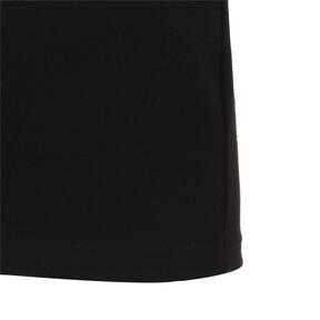 Thumbnail 5 of フェラーリ ポロシャツ (半袖), Puma Black, medium-JPN