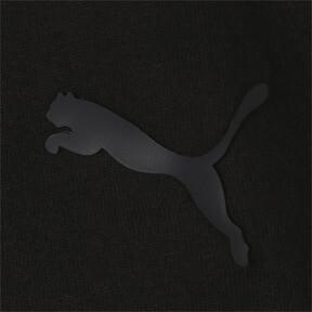 Thumbnail 7 of フェラーリ ビッグシールド Tシャツ, Puma Black, medium-JPN