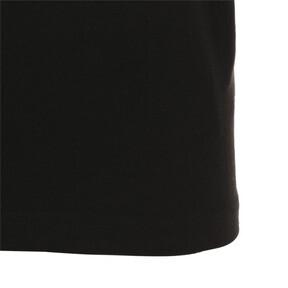 Thumbnail 9 of フェラーリ ビッグシールド Tシャツ, Puma Black, medium-JPN