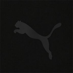 Thumbnail 3 of フェラーリ スウェット ショーツ, Puma Black, medium-JPN