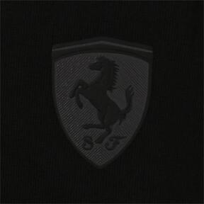 Thumbnail 8 of フェラーリ スウェット ショーツ, Puma Black, medium-JPN