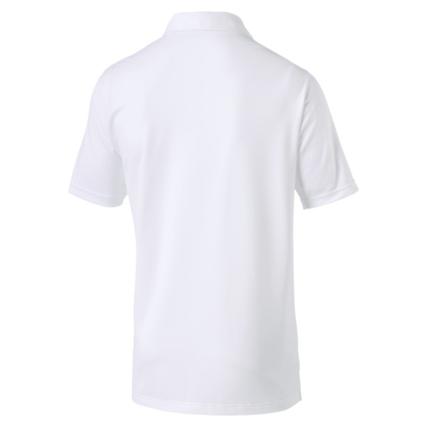 Puma - Rotation Herren Golf Polo - 15