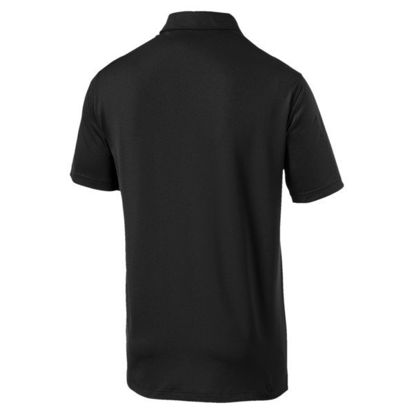 Puma - Rotation Herren Golf Polo - 10