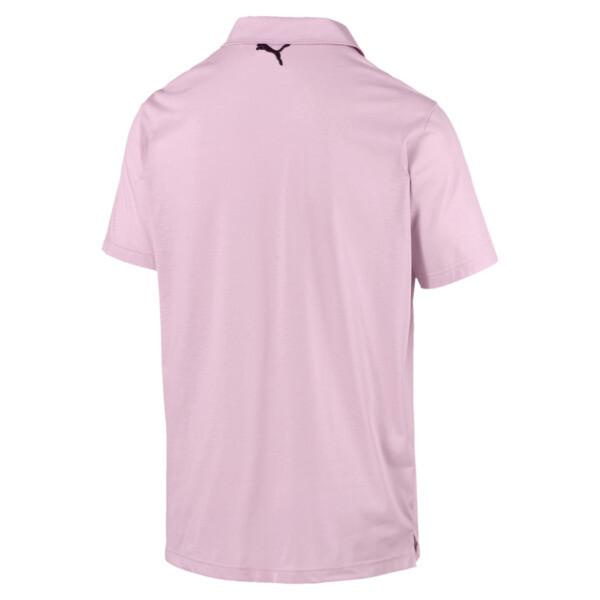 dae3527c Faraday Men's Golf Polo