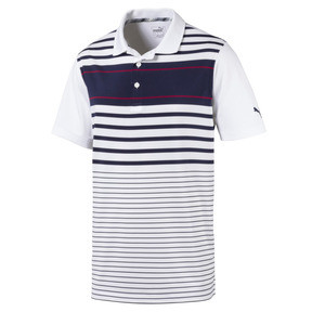 2e825e0b43 Spotlight Men's Polo