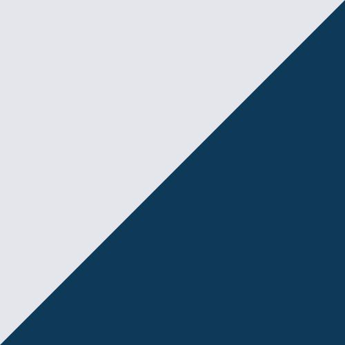 Gibraltar Sea-Blue Turquoise