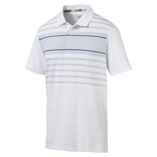 Image PUMA Spotlight Men's Polo