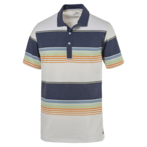 Pipeline Men's Golf Polo