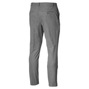 Thumbnail 5 of Modern Break Woven Men's Golf Pants, QUIET SHADE, medium