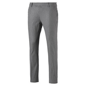 Thumbnail 4 of Modern Break Woven Men's Golf Pants, QUIET SHADE, medium