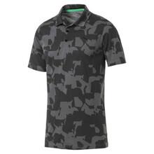 ゴルフ ユニオン カモ ポロシャツ