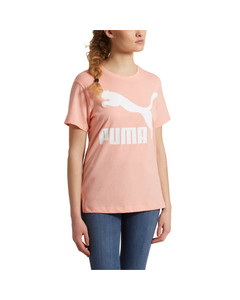 Image Puma Short Sleeve Women's Tee