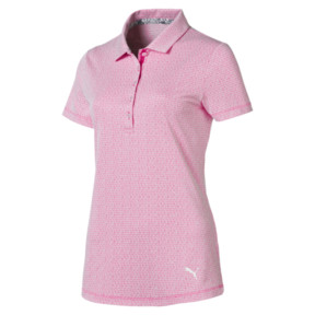 Swift Women's Golf Polo