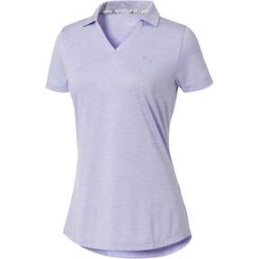 Women's Super Soft Golf Polo