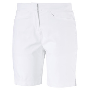 Pounce Women's Golf Bermudas