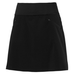PWRSHAPE 18 Inch Women's Golf Skirt