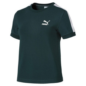T-shirt Classics Tight T7 donna