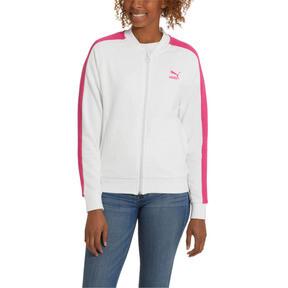 4d1c57a6 PUMA® Women's Track Suits | Athletic Jackets & Pants for Women